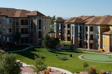 Multifamily Home - Moving to a multifamily home in Everett, WA